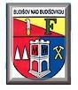 Městká policie Budišov