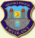 Městká policie Frýdlant