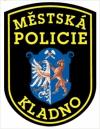 Městká policie Kladno