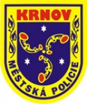Městká policie Krnov