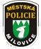 Městká policie Milovice