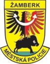 Městká policie Žamberk